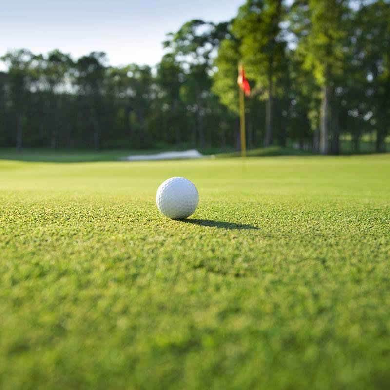 Golf Club Jesolo Hotel Nember Jesolo