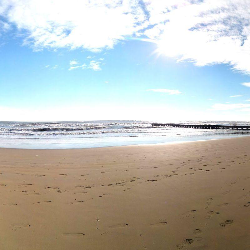 Spiaggia Hotel Nember Jesolo
