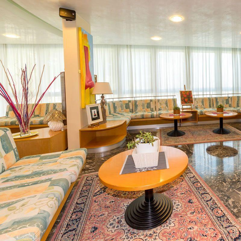 Hotel Hotel Nember Jesolo